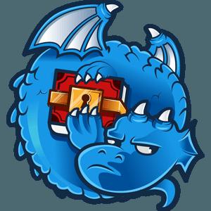 Dragonchain kopen bij de beste Dragonchain exchanges