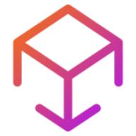 DxChain Token kopen bij de beste DxChain Token exchanges