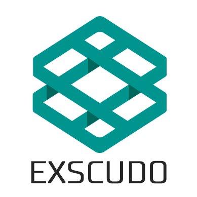 EOS Network kopen bij de beste EOS Network exchanges