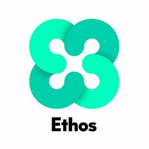 ETHOS kopen bij de beste ETHOS exchanges