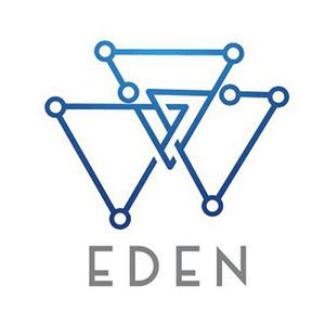 EdenChain kopen bij de beste EdenChain exchanges