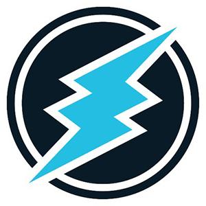 Electroneum kopen bij de beste Electroneum exchanges