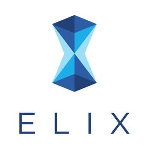 Elixir kopen bij de beste Elixir exchanges