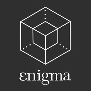 Enigma kopen bij de beste Enigma exchanges
