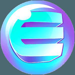 Enjin Coin kopen bij de beste Enjin Coin exchanges