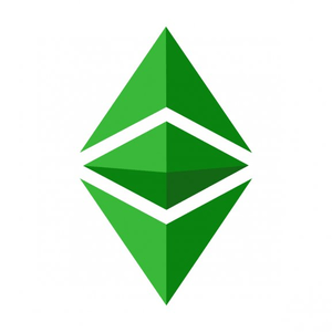 Ethereum Classic kopen bij de beste Ethereum Classic exchanges