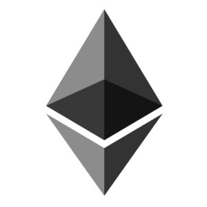 Ethereum kopen bij de beste Ethereum exchanges