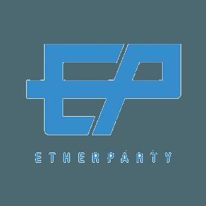 Etherparty kopen bij de beste Etherparty exchanges
