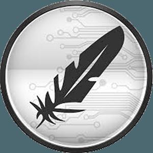 Feathercoin kopen bij de beste Feathercoin exchanges
