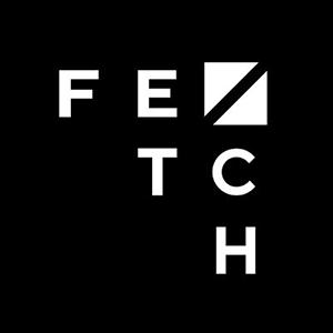 Fetch.AI kopen bij de beste Fetch.AI exchanges