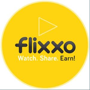 Flixxo kopen bij de beste Flixxo exchanges