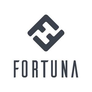Fortuna kopen bij de beste Fortuna exchanges