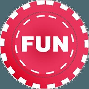 FunFair kopen bij de beste FunFair exchanges