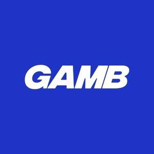 GAMB kopen bij de beste GAMB exchanges