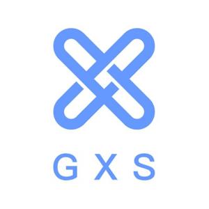 GXChain kopen bij de beste GXChain exchanges