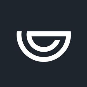 Genesis Vision kopen bij de beste Genesis Vision exchanges