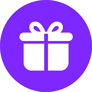 Gifto kopen bij de beste Gifto exchanges