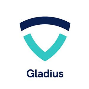 Gladius Token kopen bij de beste Gladius Token exchanges