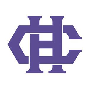 HyperCash kopen bij de beste HyperCash exchanges