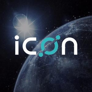 ICON kopen bij de beste ICON exchanges