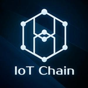 IoT Chain kopen bij de beste IoT Chain exchanges