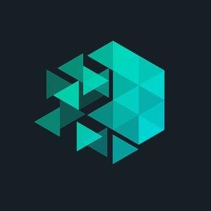 IoTeX kopen bij de beste IoTeX exchanges
