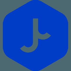 Jibrel Network kopen bij de beste Jibrel Network exchanges