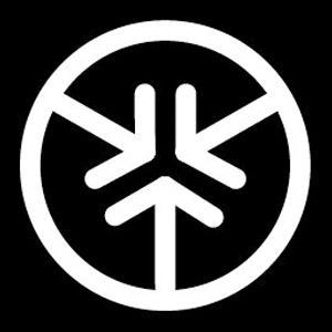 KickCoin kopen bij de beste KickCoin exchanges