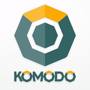 Komodo kopen bij de beste Komodo exchanges