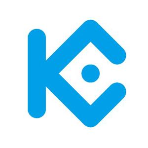 Kucoin Shares kopen bij de beste Kucoin Shares exchanges
