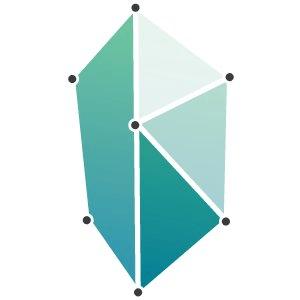 KyberNetwork kopen bij de beste KyberNetwork exchanges