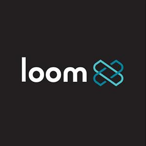 Loom Network kopen bij de beste Loom Network exchanges