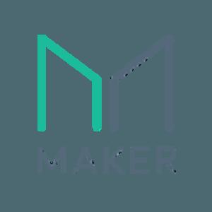 Maker kopen bij de beste Maker exchanges