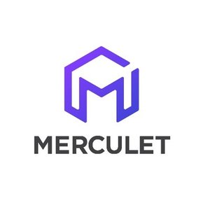 Merculet kopen bij de beste Merculet exchanges