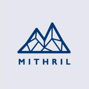 Mithril kopen bij de beste Mithril exchanges