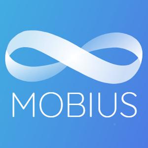 Mobius kopen bij de beste Mobius exchanges