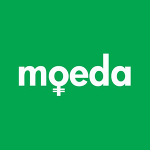 Moeda Loyalty Points kopen bij de beste Moeda Loyalty Points exchanges