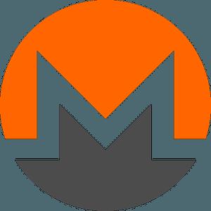 Monero kopen bij de beste Monero exchanges