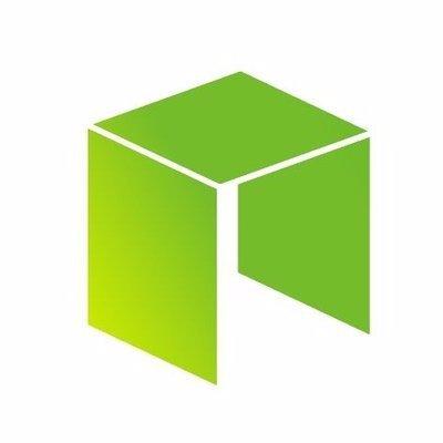 NeoGas kopen bij de beste NeoGas exchanges