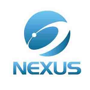 Nexus kopen bij de beste Nexus exchanges