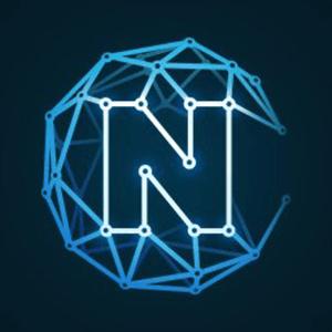 Nucleus Vision kopen bij de beste Nucleus Vision exchanges