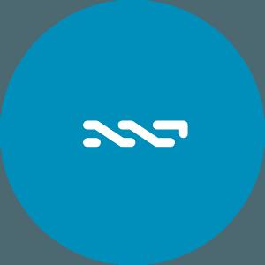 Nxt kopen bij de beste Nxt exchanges