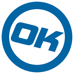 OKCash kopen bij de beste OKCash exchanges
