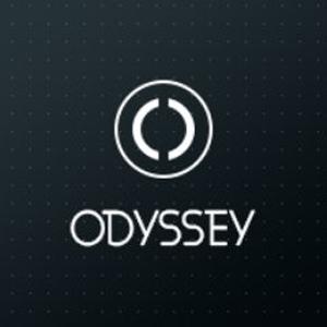 Odyssey kopen bij de beste Odyssey exchanges