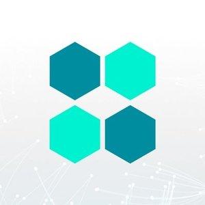 OneLedger kopen bij de beste OneLedger exchanges