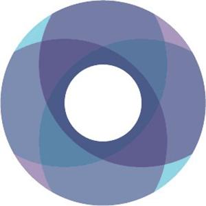 Opacity kopen bij de beste Opacity exchanges