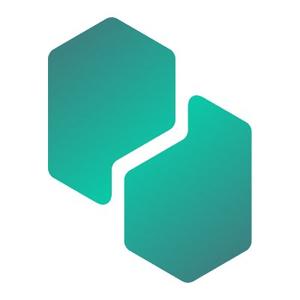 PAL Network kopen bij de beste PAL Network exchanges
