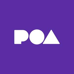 POA Network kopen bij de beste POA Network exchanges
