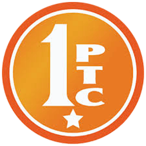 Pesetacoin kopen bij de beste Pesetacoin exchanges