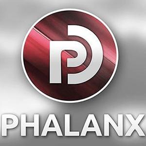 Phantasma kopen bij de beste Phantasma exchanges